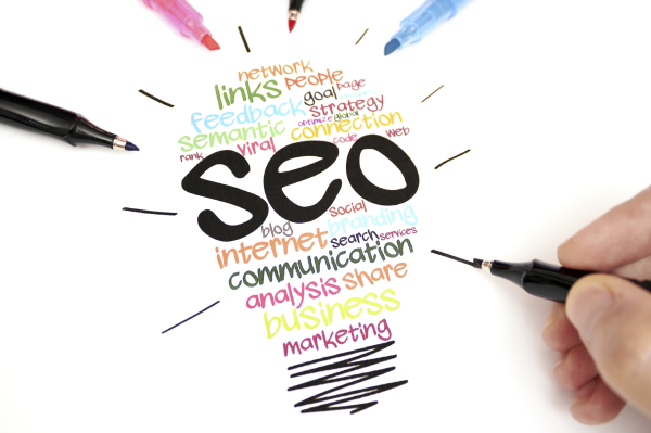 Ways of choosing an efficient SEO company for your site